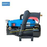Máy rửa xe mini Lucky Jet QL-1500B