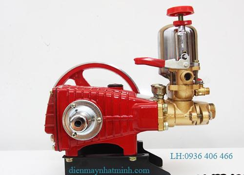 Đầu bơm rửa xe HL45 -01