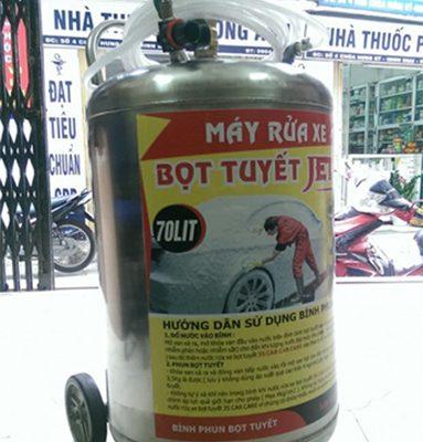 binh-phun-bot-tuyet-rua-xe-3