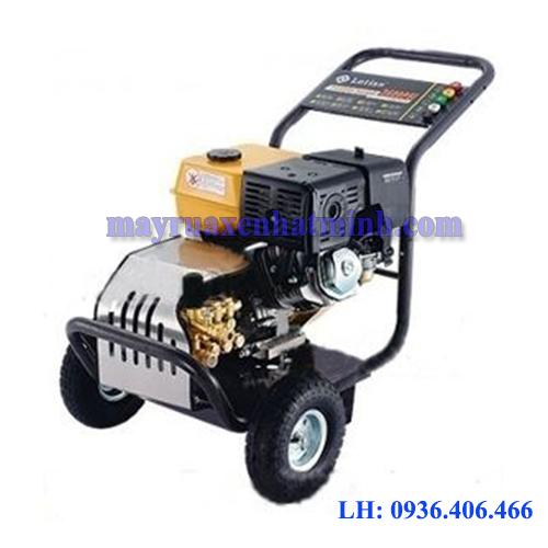 Máy rửa xe chạy bằng xăng cao áp 18g30-13HP