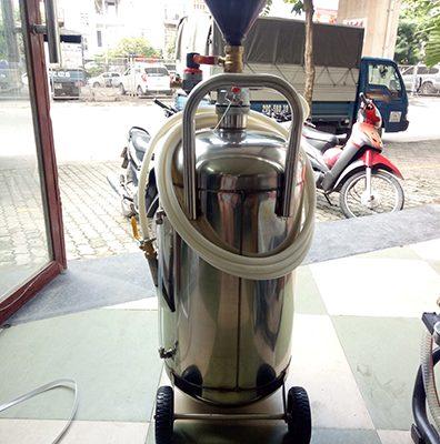 binh-phun-bot-tuyet-40l