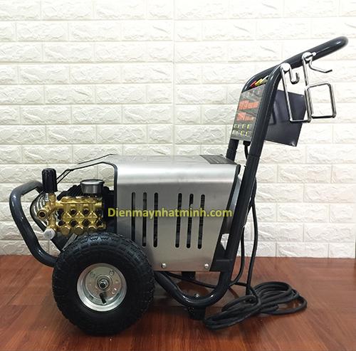 máy rửa xe cao áp 3600 psi