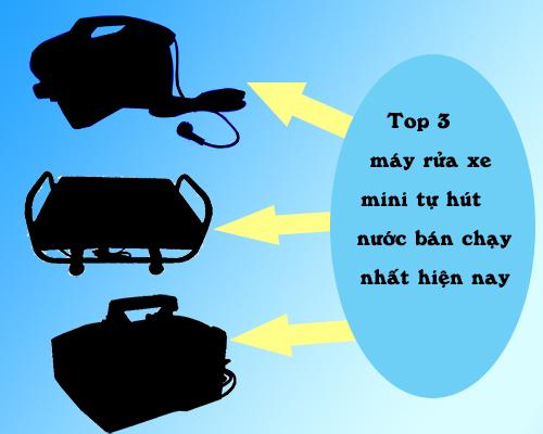 top-3-may-rua-xe-mini-tu-hut